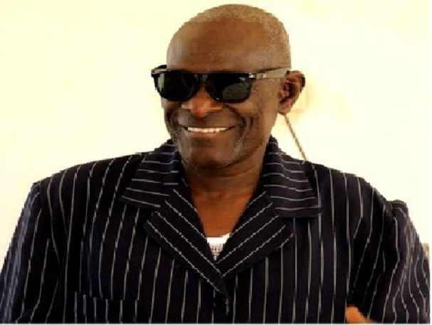Saint-Louis: La 29e édition du Festival Jazz dédiée à «Golbert» Diagne