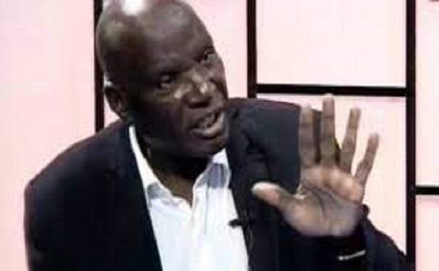Conseil de l'Ordre des avocats: Me Babou suspendu du barreau