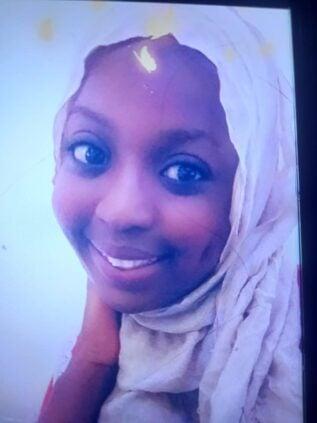Psychose à Rufisque: Oumou Sy introuvable depuis vendredi (Photos)