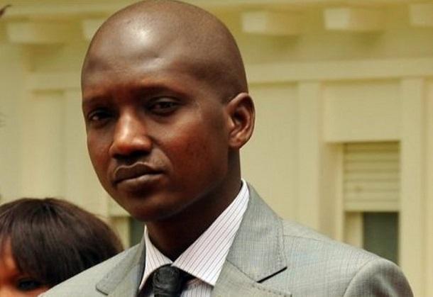 Agence de Gestion du Patrimoine Bâti de l'Etat: Pourquoi Yaya Abdou Kane dérange