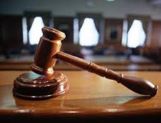 Saint-Louis / AG des magistrats de la Cour d'Appel: De grosses perturbations en vue dans le secteur de la Justice