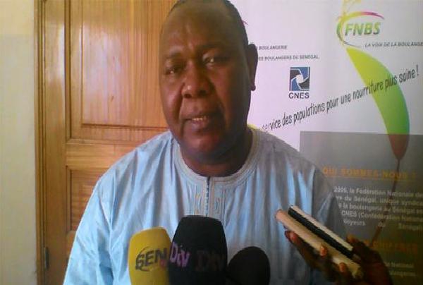 Assemblée générale houleuse en vue des boulangers : la gestion d'Amadou Gaye décriée