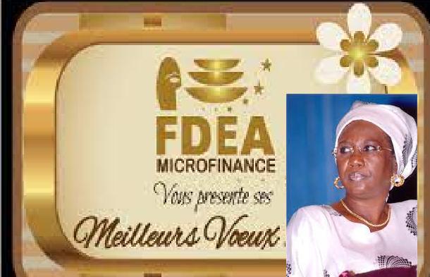 Crise à la microfinance FDEA: Outre la gestion de la Directrice, les retards de salaire et l'absence de couverture maladie décriés