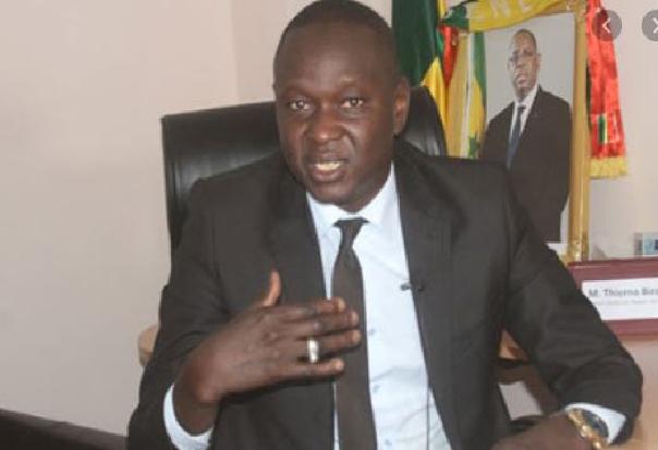 Le DG de l'APS, insensible à la volonté du chef de l'Etat: En justice, son ex comptable obtient gain de cause