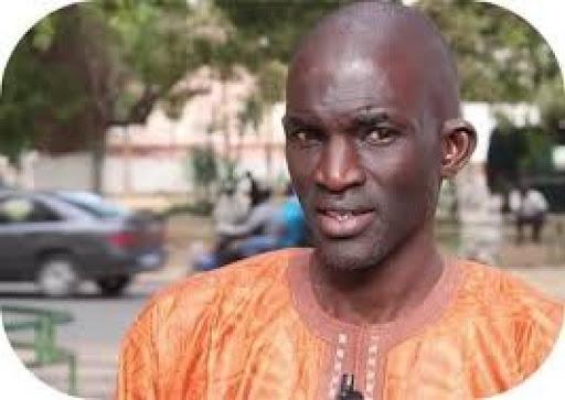 9e édition Journée nationale des malades mentaux: Ansoumana Dione prend sa retraite