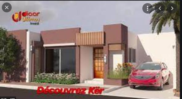 Immobilier-Agro business /« Diaar Yeemou invest »: « Construire demain sur nos terres »