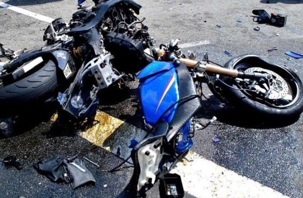 Un conducteur de Jakarta mortellement fauché par un camion: Les populations de Koussanar bloquent la Rn1