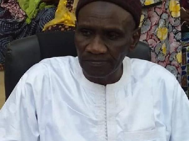 Tournée économique du Chef de l'Etat: Le maire de Kanel humilié devant Macky Sall