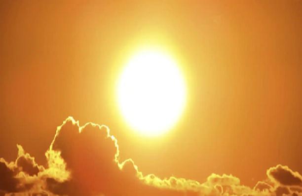 La chaleur persiste : l'ANACIM annonce des pics de température entre 39 et 46°c attendus sur le nord et le centre du pays