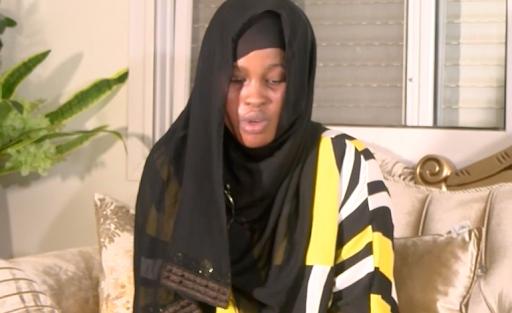 Controverse autour d'une grossesse: Adji Sarr enceinte ? Vers une plainte pour refus de paternité