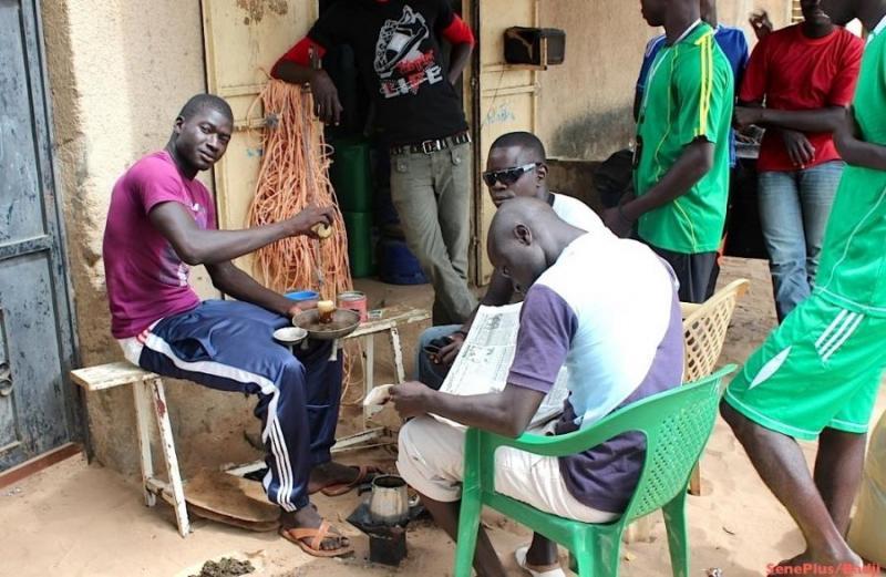 Employabilité des jeunes: Le renforcement de la compétitivité des PME exigé