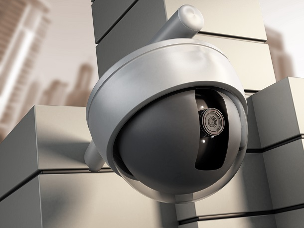 Sûreté et sécurité aéroportuaires: Une vidéo surveillance avec reconnaissance faciale bientôt installée à l'Aibd