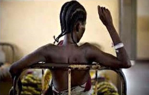 Joal: Une fille de 13 ans transformée en objet sexuel
