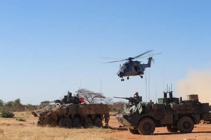Bamako: Un militaire sénégalais meurt dans un accident, le MINUSMA lui rend honneur le 02 juillet prochain
