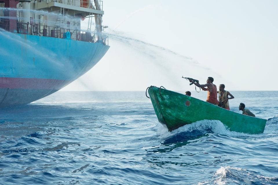 Note sur le titre II du projet de loi modifiant le Code pénal et intitulé: « De la piraterie maritime, des actes de terrorisme et des actes assimilés »