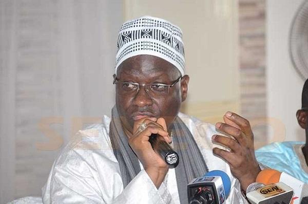 Attaque des maisons de Seydina Issa Laye et d'Alioune Bèye: Une plainte contre Cheikh Mansour Diouf et ses disciples déposée