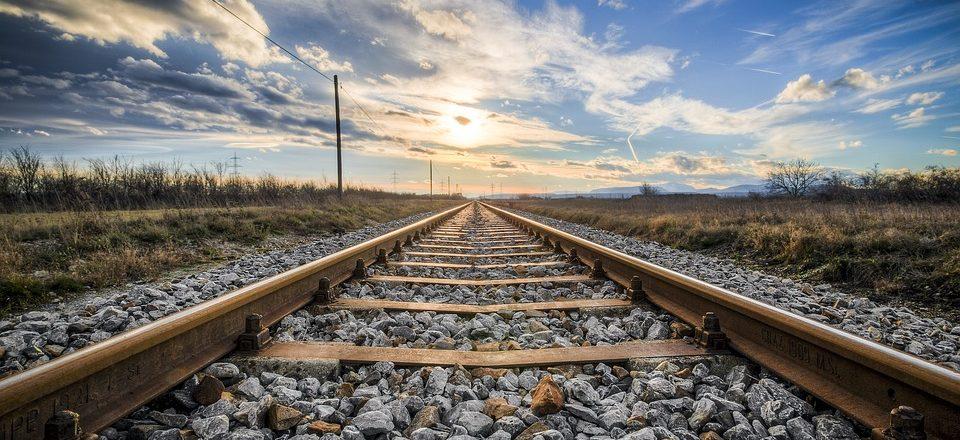 La bonne nouvelle de Macky Sall: Bientôt le chemin de fer Dakar-Tamba sur les rails