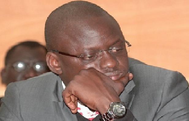 Municipales de janvier 2022: «Yeumbeul Ca Canam» veut éjecter Bara Gaye de son siège