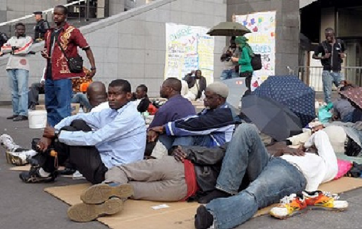 Réduction du taux de chômage: Le Sénégal a connu  des avancées notoires
