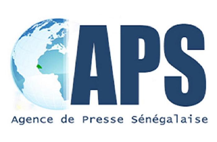 Changement de statut et budget inchangé: Les travailleurs de l'APS interpellent Macky Sall