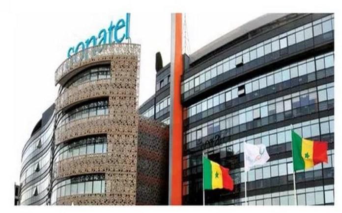 Emprunt obligataire: La Sonatel appelée à rembourser 3,250 milliards FCfa