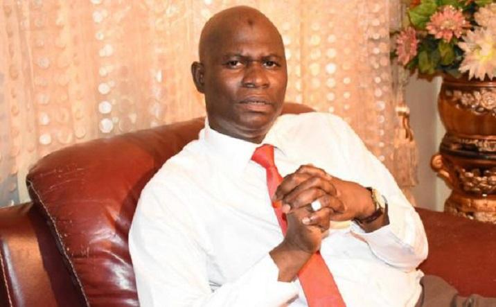 Tête de liste Bby à Rufisque Est: Meïssa Ndao Wade met la pression sur Macky Sall