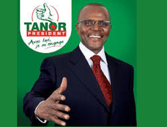 Deuxième anniversaire de son décès: Un hommage à Tanor Dieng prévu à Nguéniène et à Dakar