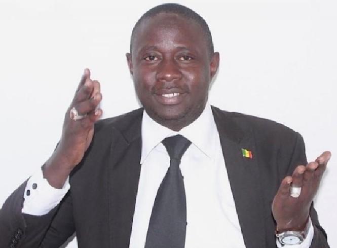 Flopée de candidatures pour la Mairie de Kaolack: Du «Door marteau» pour faire pression sur Macky Sall, selon un pionnier de l'APR