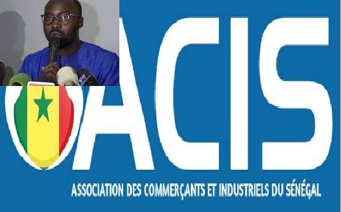 Flambée des prix: Les commerçants et industriels réclament un Conseil interministériel