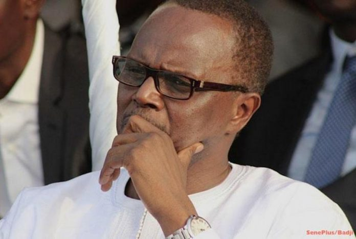 Ousmane Tanor Dieng, deux ans après: Flashback sur le parcours d'une icône de la politique sénégalaise