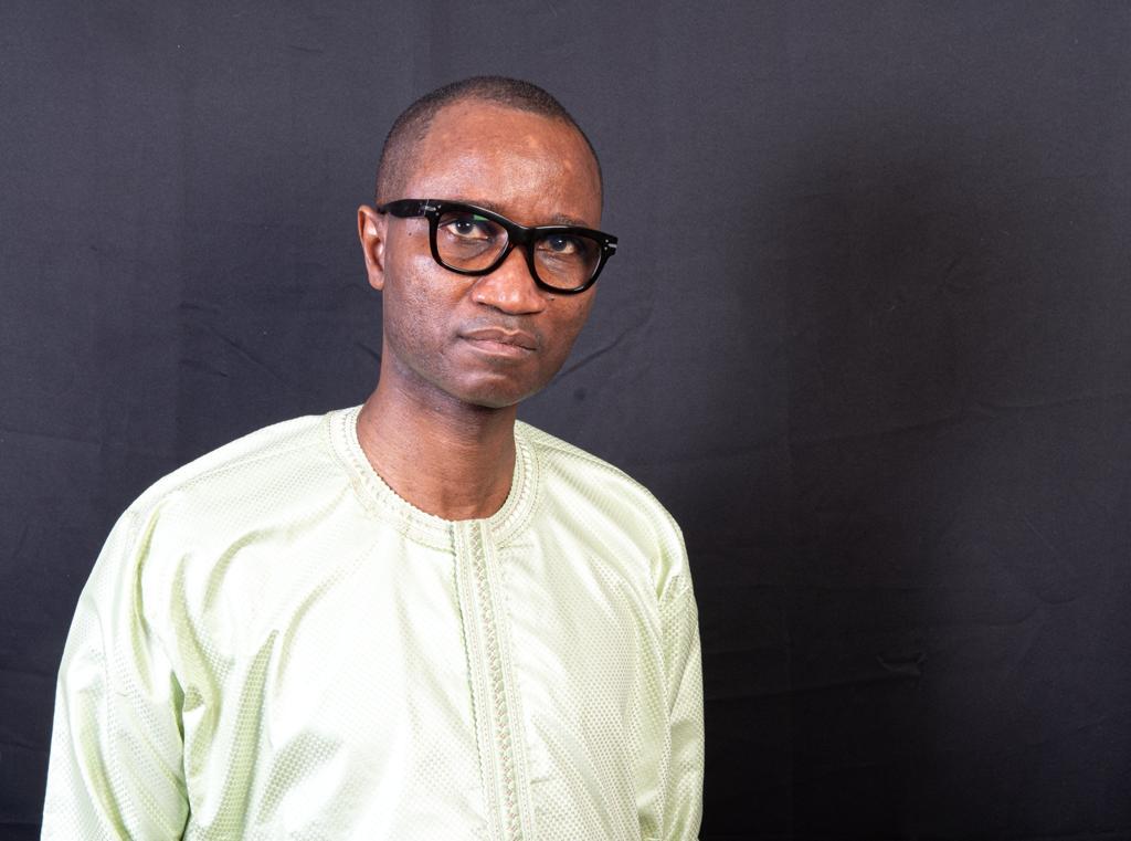 Ousmane Sonko: « Le diable se cache dans les détails » (Ibrahima Thiam )