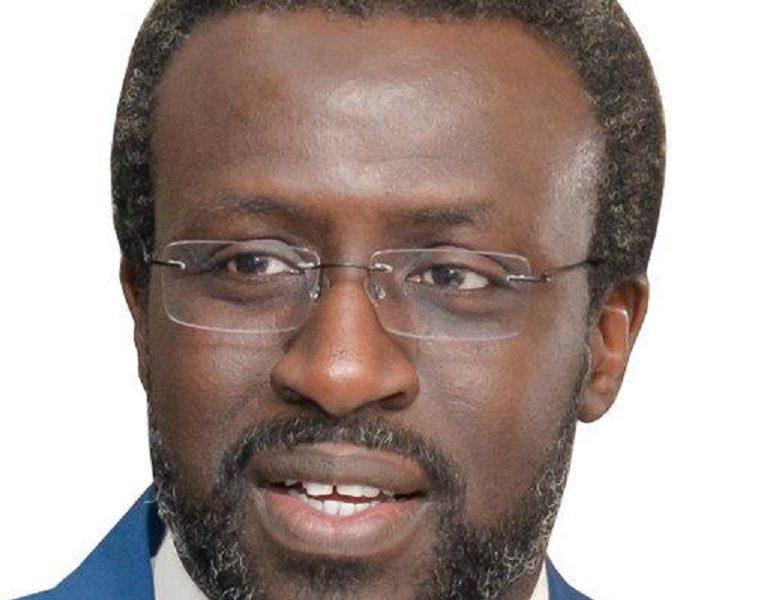 COUS: Dr. Bousso remplacé par Dr. Alioune B. Ly