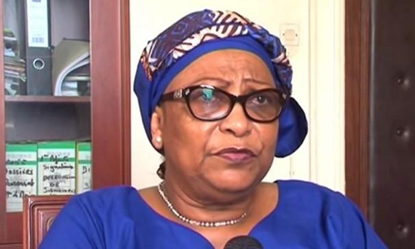 Sécurité à Dakar: Soham Wardini pour le retour de la Police
