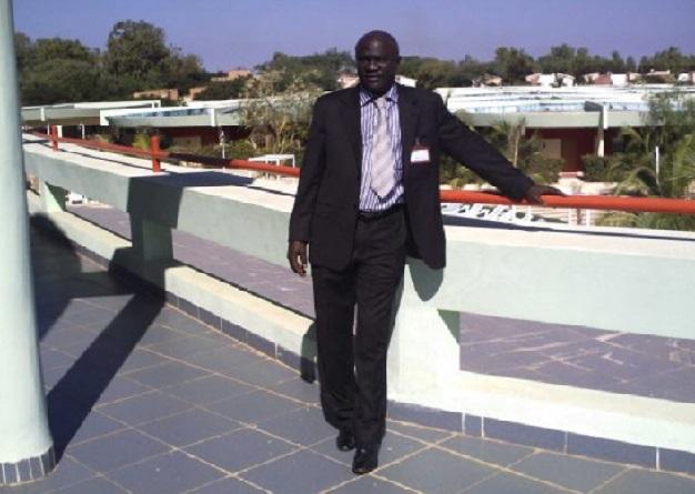 Récurrence de la violence dans nos écoles: Le cri du cœur d'Abdoulaye Mangane, un proviseur à la retraite