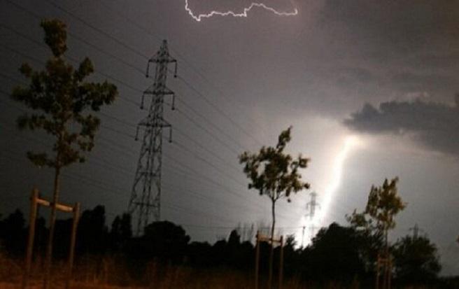 Kolda: Deux paratonnerres attendus pour lutter contre les effets de la foudre