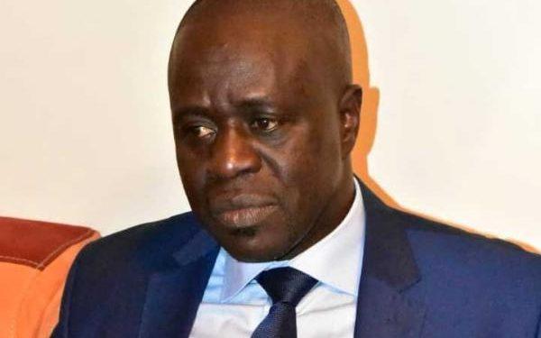 «Il est sage et recommandé d'éviter les déplacements, surtout de Dakar vers les autres régions»