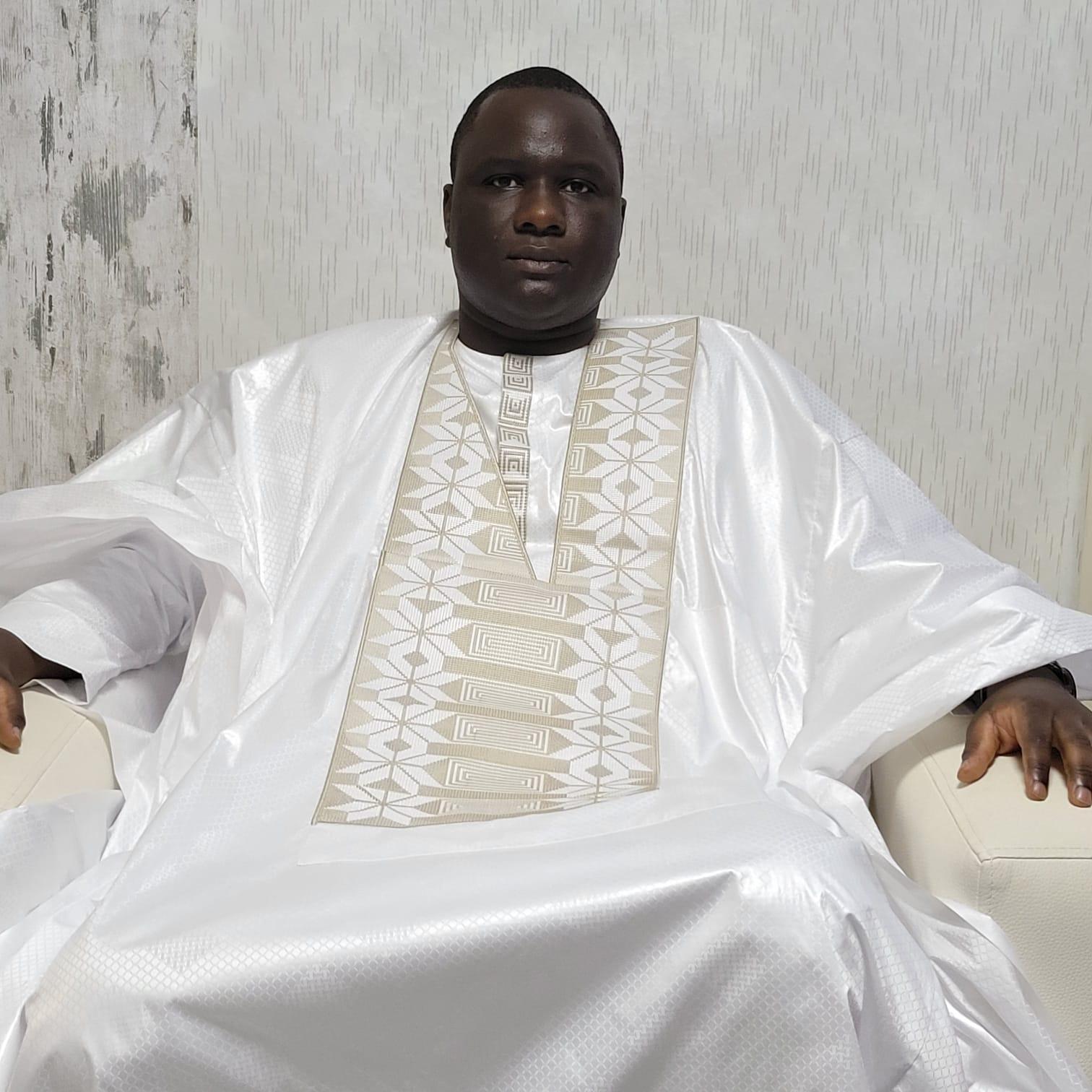 Tabaski 2021: Déthié Fall prie pour le Sénégal et demande à Macky Sall de se ressaisir sur les...