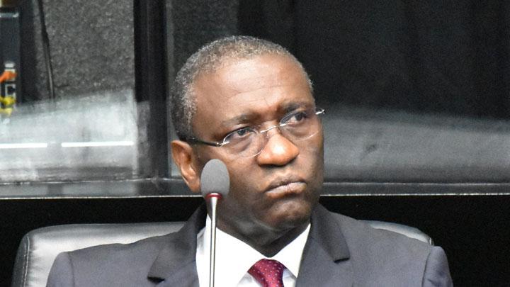 Rwanda: Un ancien ministre condamné à 30 ans de prison, purgera sa peine au Senegal