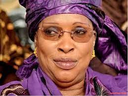 Rufisque / Décès de l'ancienne députée Awa Diop: Macky Sall déploie une délégation conduite par Oumar Guèye