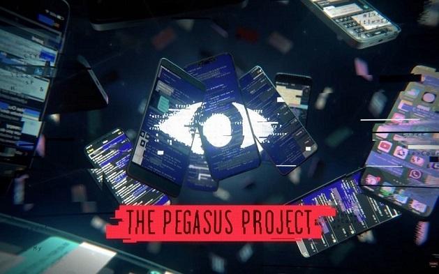Espionnage électronique: Comment fonctionne le logiciel Pegasus ?