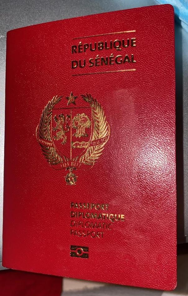 Trafic de visa et de passeport diplomatique: Kilifeu au cœur du scandale, une plainte plane sur sa tête