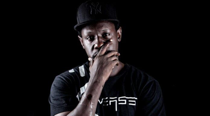 """Affaire Kilifeu/Vive réaction du rappeur Mass Seck : """"Si c'était Ousmane Sonko qui avait été filmé..."""""""