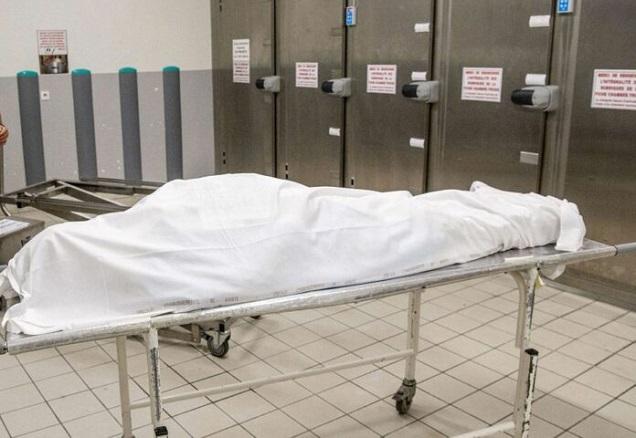 17 supposés morts liés à la Covid-19: «L'UCAD n'a pas enregistré de décès tel que relaté», assure Ndiassé Diop, son médiateur