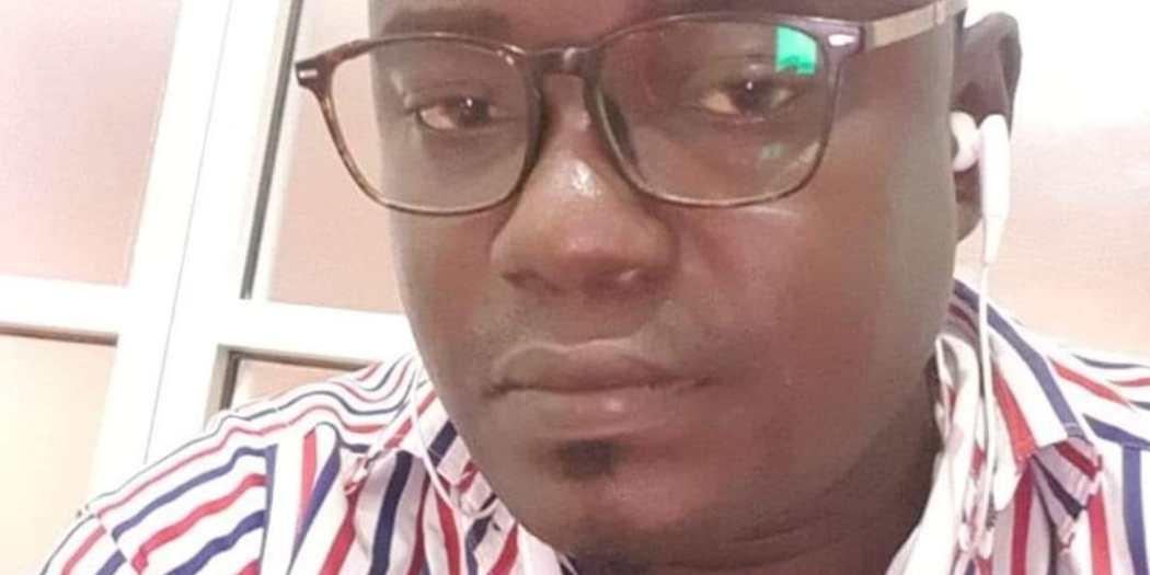 Meurtre du douanier Léon Youga Faye: Ansou Savané déféré devant le Procureur