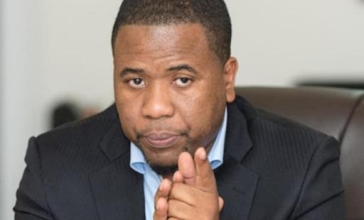 Lettre ouverte: Quand Bougane Guèye Dany pose 16 questions à Macky Sall