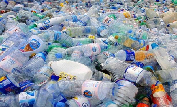 Lutte contre les déchets plastiques: Des mesures plus coercitives annoncées