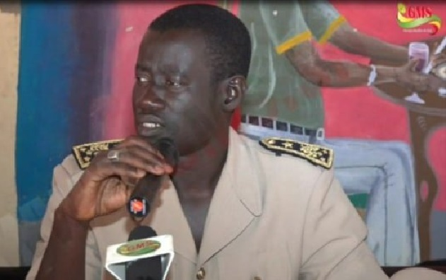 Discrimination dans la délivrance de certificats de résidence : le Gouverneur de Dakar hausse le ton
