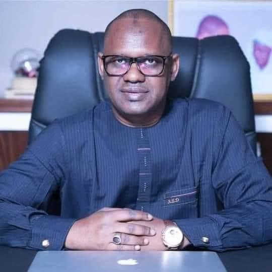 Nécrologie: le maire de Demette, Abdoulaye Elimane Dia n'est plus!