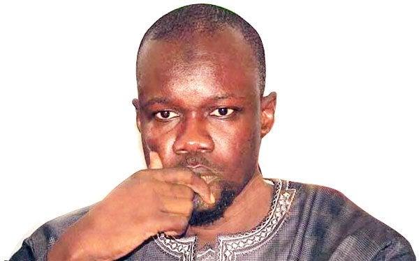 """Arrêt Cour d'appel/Affaire des 94 milliards: Ousmane Sonko perd """"sa"""" commission de 12 milliards F CFA"""