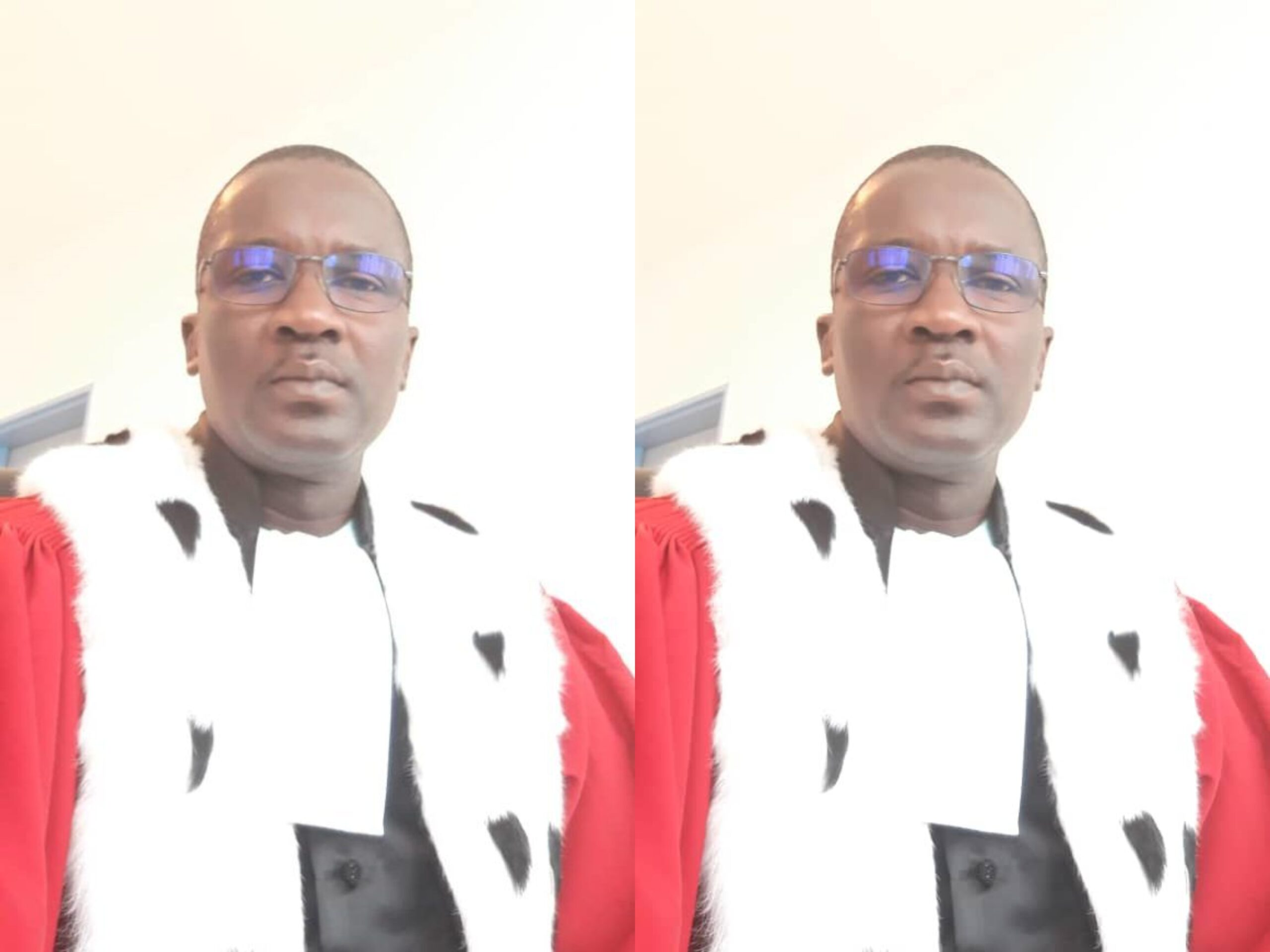 Ousmane Chimère Diouf: Le président de l'UMS hérite de plus de 100 millions F CFA